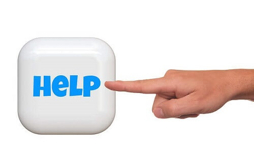 help-1276257_640
